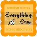 The Everything Etsy Blog