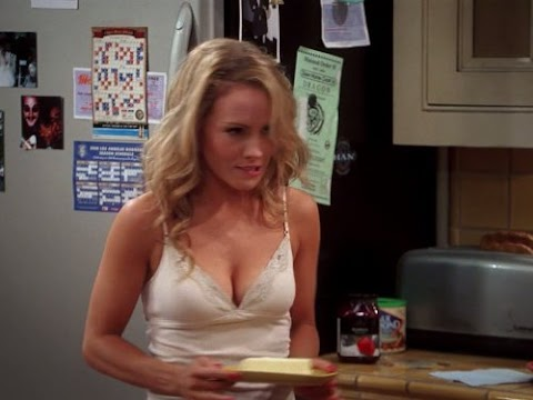 Kelly Stables Nude - Hot 12 Pics | Beautiful, Sexiest