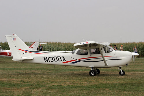 N130DA