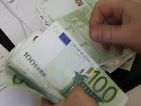 """""""Κόκκινα"""" δάνεια: Στοιχεία δανειοληπτών ζητά από τις τράπεζες ο επίκουρος οικονομικός εισαγγελέας"""