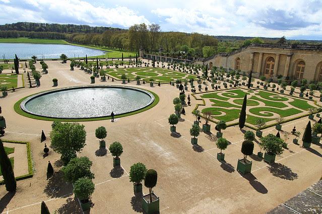 VersaillesGardens4