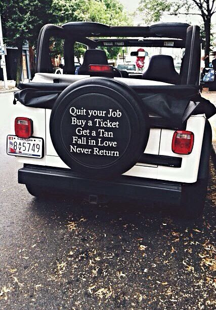 17 Best Images About Jeep Tire Covers On Pinterest All