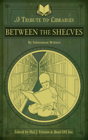 http://halfriesen.com/wp-content/uploads/2015/03/BetweenTheShelves_coverWEB.jpg