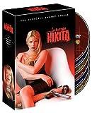 La Femme Nikita, The Complete Second Season