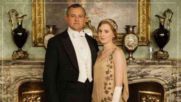 HT_downton_abbey_mantle_jef_140814_16x9_992