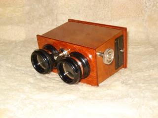 DSC06348