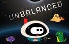 Русская рулетка(pico vs uberkids), игра играть бесплатно онлайн, скачать