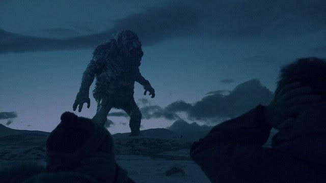Troll Hunter - Image 3