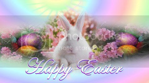 photo rsz_happy-easter-bunny-hd-wallpaper_zps5a1b1d87.jpg
