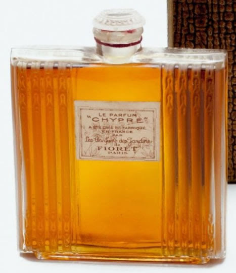 chypre-d-heraud-perfume-bottle-rene-lalique-2-27-16.jpg