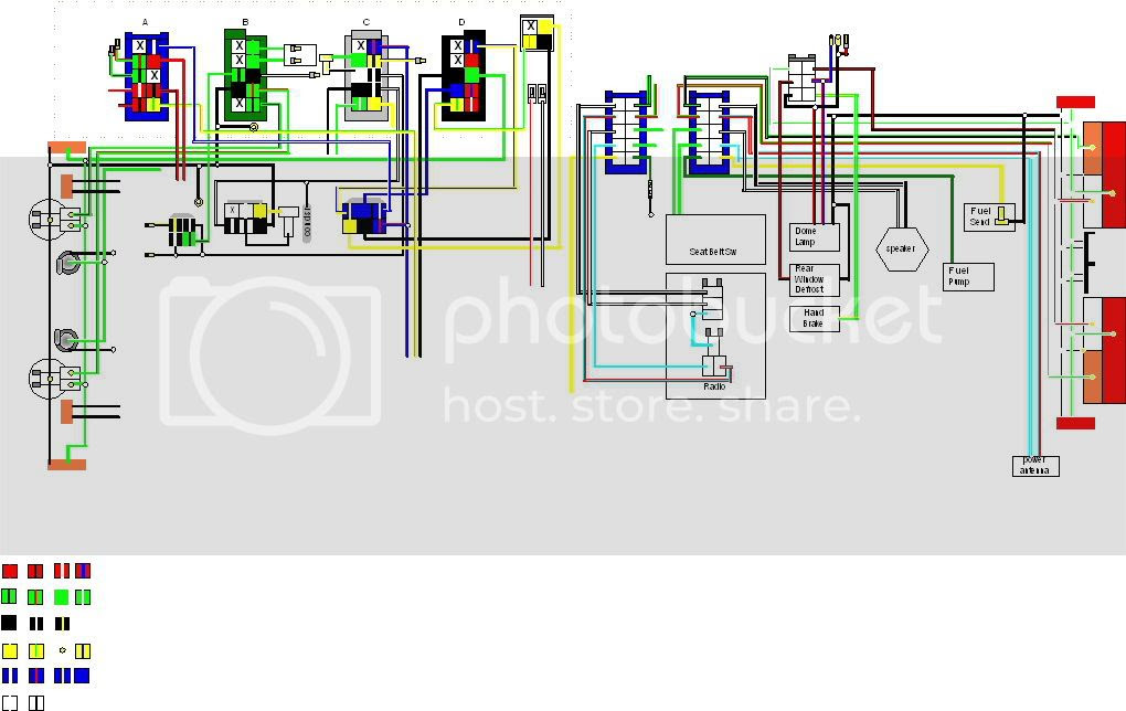 Diagram 1973 Nissan 240z Wiring Diagram Full Version Hd Quality Wiring Diagram Musicwiring Intoparadiso It