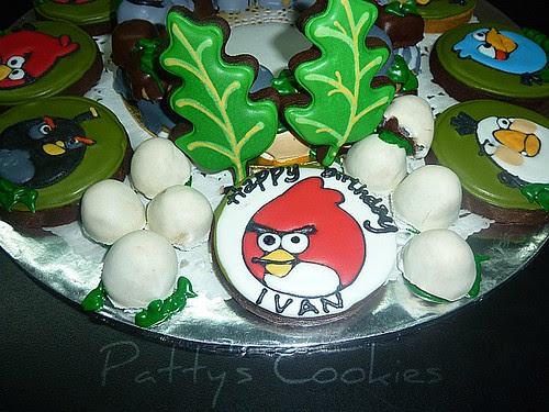 P1040659 by pattycookies