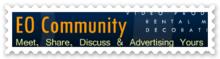 EO COMMUNITY