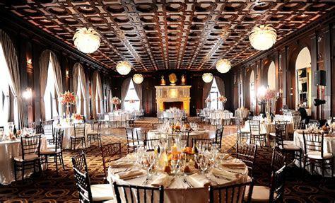 'Wedding Spot' Simplifies Your Venue Search   California