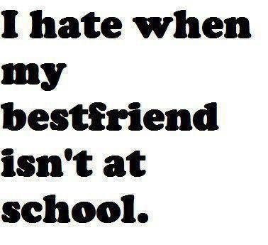 My Best Friend Quote Quote Number 615486 Picture Quotes