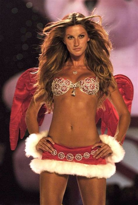 The Best, Weirdest, and Most Outrageous Victoria's Secret