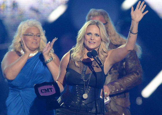 2013 CMT Music Awards photo mirandacmt.png
