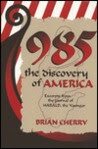 985, the Discovery of America: Excerpts from the Journal of Harald, the Younger