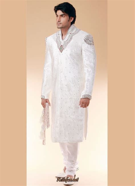 15 best images about Groom Dresses on Pinterest   Dressing