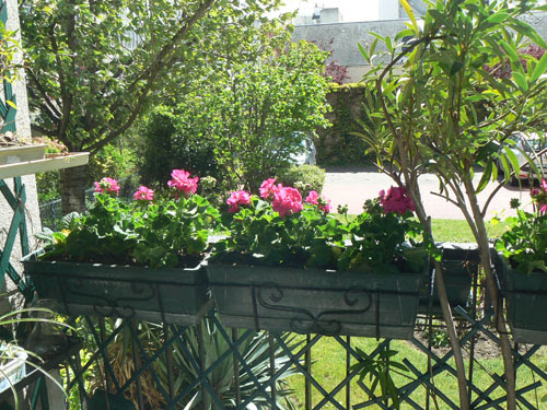 terrasse Lala.jpg