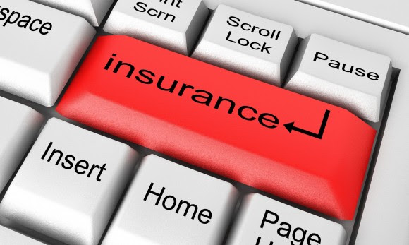 Know the terms In Insurance