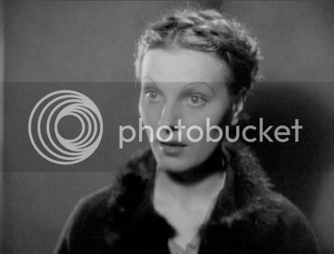 photo Junie Astor-1.jpg