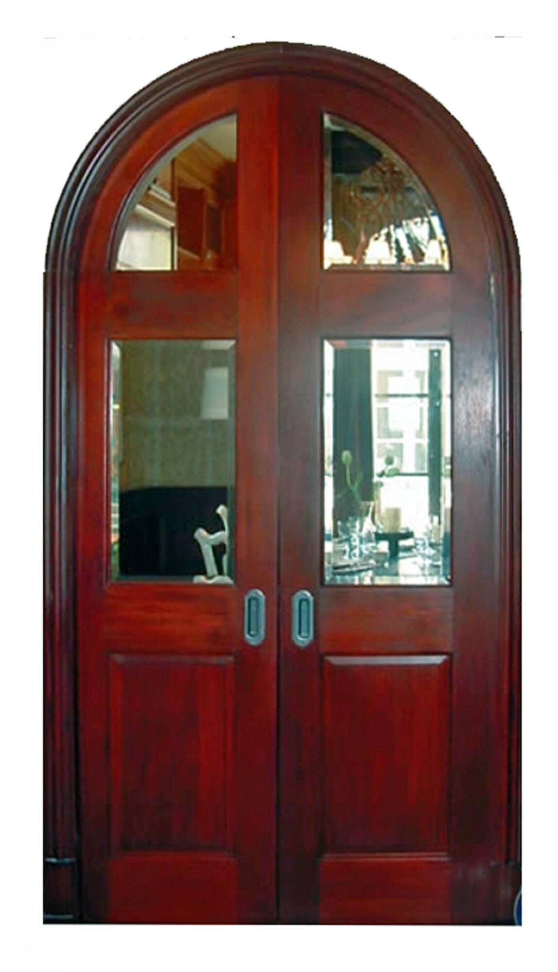 """On The Hunt For """"Interior Doors For Sale Near Me ..."""