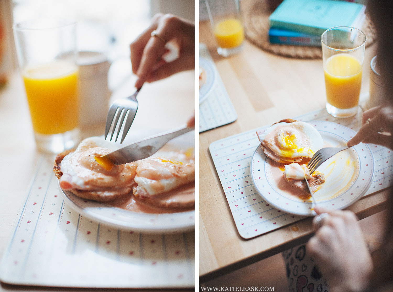 Eggs-Benedict---Katie-Leask-Photography-006-S