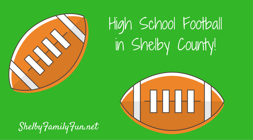 photo High School Footballin Shelby County_zps5paubh7p.png