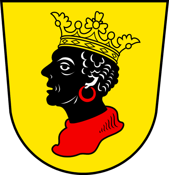 File:Hochstift Freising coat of arms.png