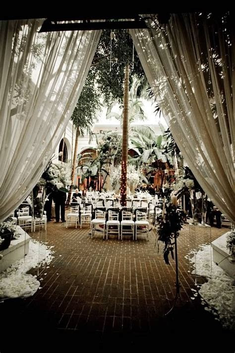 25  best ideas about Courtyard Wedding on Pinterest