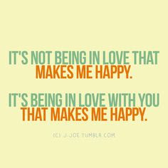 Happiness Quotes Tumblr Cover Photos Wallpapepr Images In Hinid And