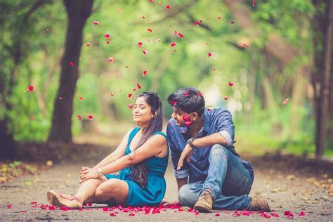 20 Spring Colourful PreWedding Photoshoot Props   sopno