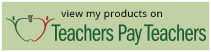 Kindergarten, First, Second, Third, Fourth, Fifth, Sixth, Seventh, Eighth, Homeschooler - TeachersPayTeachers.com