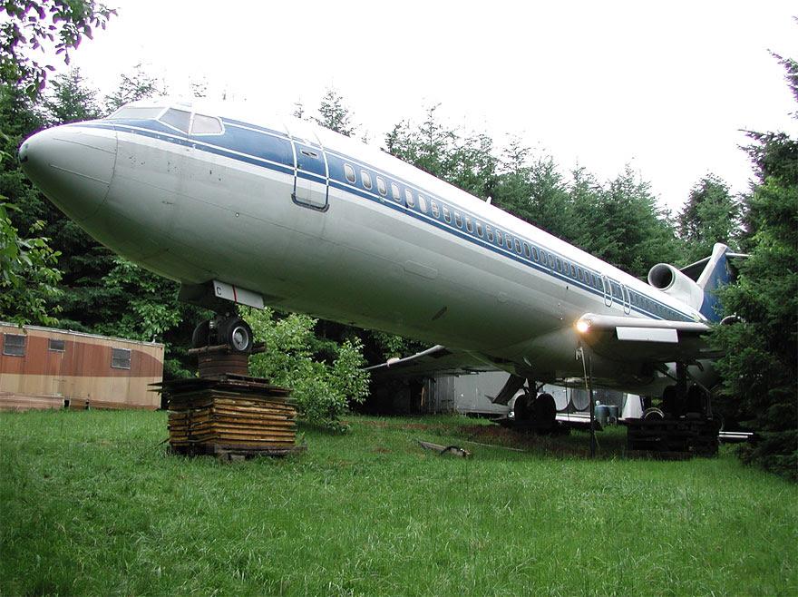 boeing-aposentado-727-reciclado-home-bruce-campbell-18