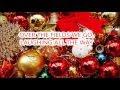 Weihnachts Clips Kostenlos Download