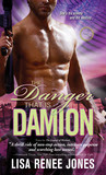 The Danger That Is Damion