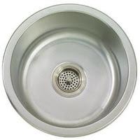 Kitchen Sinks At Mirabelleproductscom