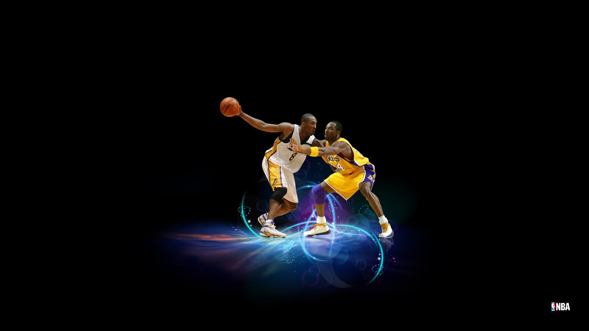 Kobe Wallpapers 2018 (65+ images)