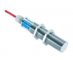 EGE  IGM 30120 inductive proximity switch for tropical Climate