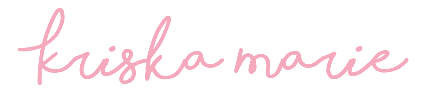 kriskamarie