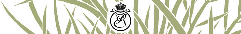 http://www.aere-egke.be/logo.jpg