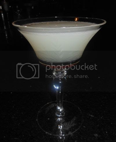 lesley blume let's bring back cocktail veritas