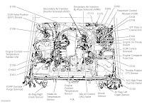 1995 Grand Am Wiring Diagram