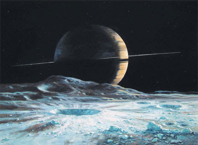http://www.arsastronautica.com/upload/news/pesek-saturn-rhea.jpg