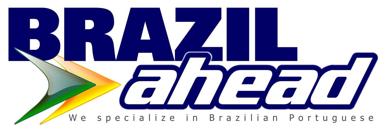 Brazil Ahead
