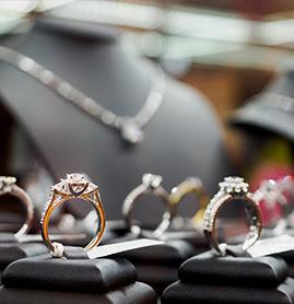 New York Jewelry Greensboro Greensboro Nc - Jewelry Star