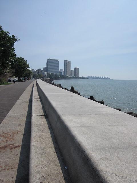 Mumbai september 2011 055