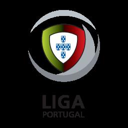 Image result for portugal liga nos logo