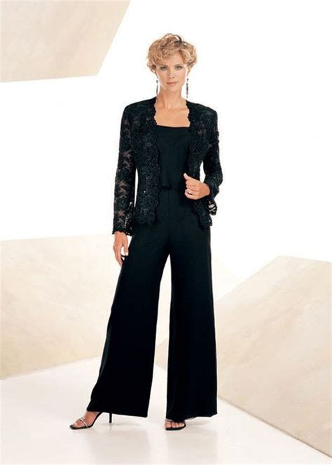 fantastic evening pants suits  womens playzoacom